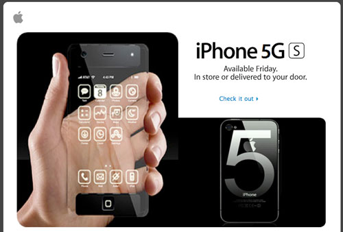 http://cdn.macrumors.com/article-new/2011/05/iphone5.jpg