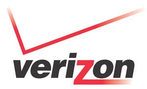 iPhone Again Represents Over Half of Verizon's Smartphone Sales in 1Q 2012
