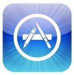 Apple plánuje každoroční odstávku iTunes Connect pro vývojáře - V App Store se týden nebudou měnit ceny!