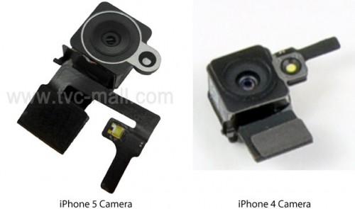 http://cdn.macrumors.com/article-new/2011/08/cameras-500x295.jpg