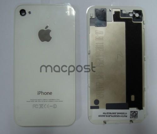 http://cdn.macrumors.com/article-new/2011/08/iPhone-5G-Back-Cover-White-500x428.jpg