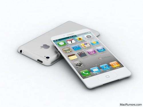 ...air timecapsule 500gb time capsule 1tb автозарядки доставка, Apple...