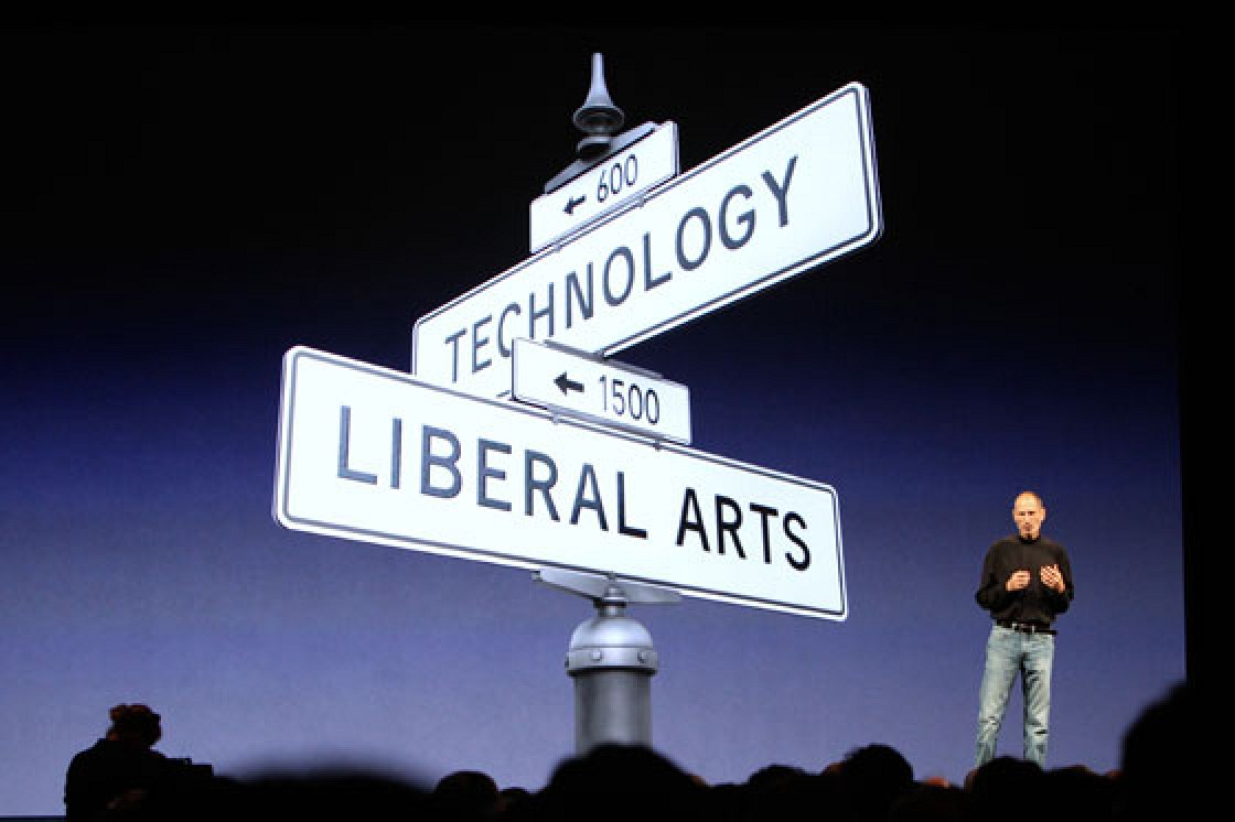 Jobs to Remain Closely Involved in Apple's Product