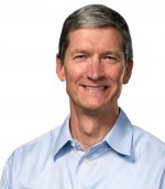 tim_cook_headshot