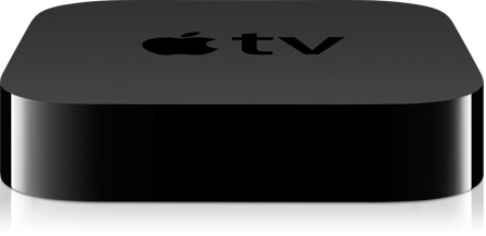 apple_tv_black