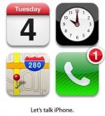 iphone_oct4_event_invite1-150x165.jpg
