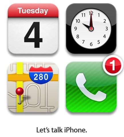 iphone_oct4_event_invite1.jpg