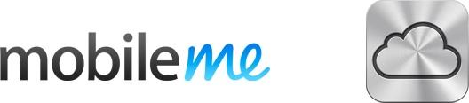 mobileme_icloud_logos