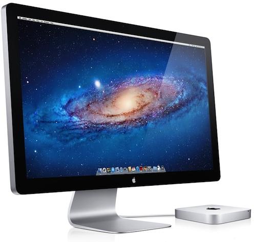 mac mini 3 1 efi firmware update