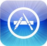 apples app store icon o 150x149 Apple Announces 40 Billion App Store Downloads, Nearly 20 Billion in 2012