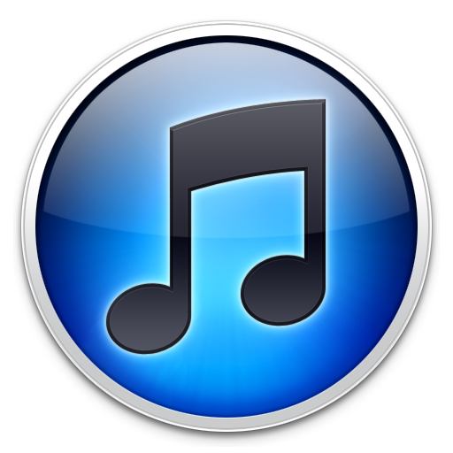 Apple 39 S Lossless Audio Codec Alac Now Open Source Mac
