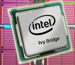 intel_ivy_bridge_chip_promo-150x130.jpg