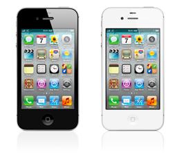 Harga spesifikasi fitur hp Apple iPhone 4S, kelebihan kelemahan Apple iPhone 4S, keunggulan dan kekurangan handphone Apple iPhone 4S, gambar foto desain dan warna Apple iPhone 4S, hp l`yar sentuh terbaik di dunia