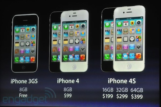 [Image: iphone_4s_pricing.jpg]