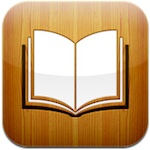 ibooks icon Apple CEO Tim Cook Ordered to Testify in E Books Antitrust Lawsuit