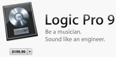 logic pro 9.1.6 serial number