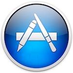 Bild zu ««Letzte kompatible Version» nun auch im Mac App Store»