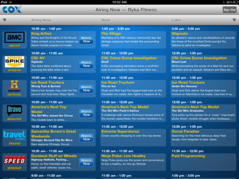 Cox cable tv listings oceanside ca feed news indonesia.
