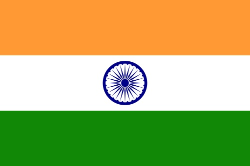 http://cdn.macrumors.com/article-new/2012/01/indian_flag.jpg