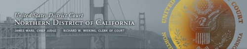 usdc 500x101 Civil Suit Against Google, Apple and Others Over Employee Poaching Ban Can Continue