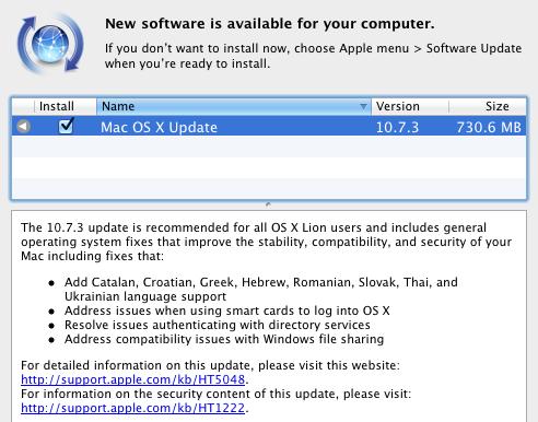 Mac OS Croatian encoding - Wikipedia