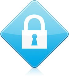 apple_security_icon