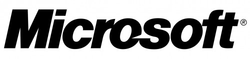 Microsoft Lays Off Nokia