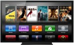 apple tv 2012 interface 150x92 Apple Testing Television Set Prototypes, Isnt a Formal Project Yet