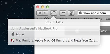 Novinky a spekulace o iOS 6