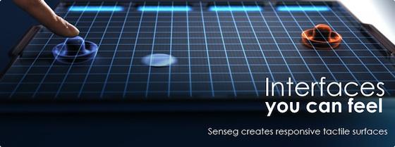 senseg_haptic_banner.jpg