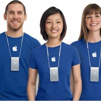 Front Page Mac Blog iOS Blog Roundups
