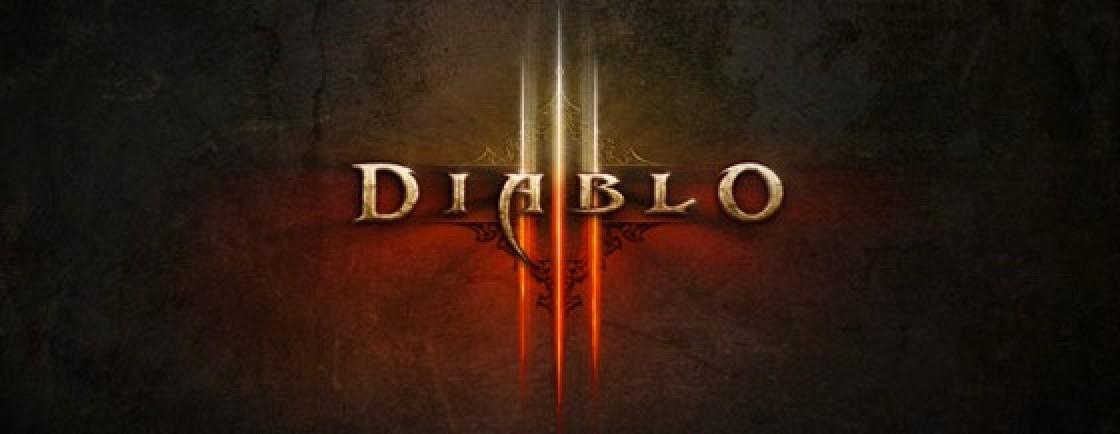 Diablo 3: в следующем патче хранилище станет больше. Все любят Шена - это