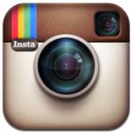 instagram-150x1501.png