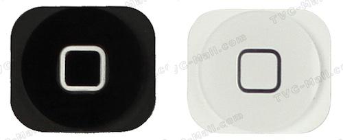 Chystá Apple nový Home button?