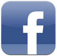 facebookicon Facebook Messenger App Updated With Voice Messages, Testing VoIP Calling in Canada