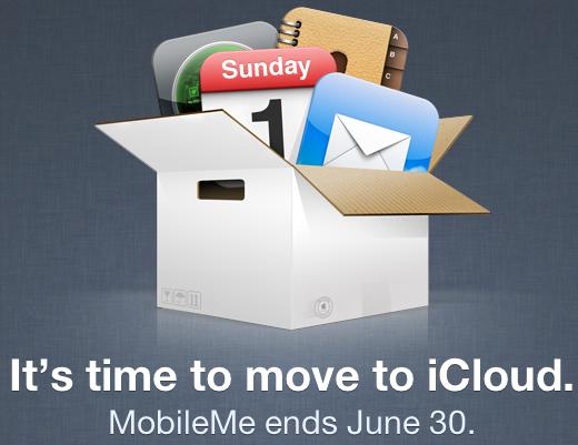 Mobilememoving