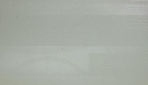 retina_macbook_pro_display_ghosting