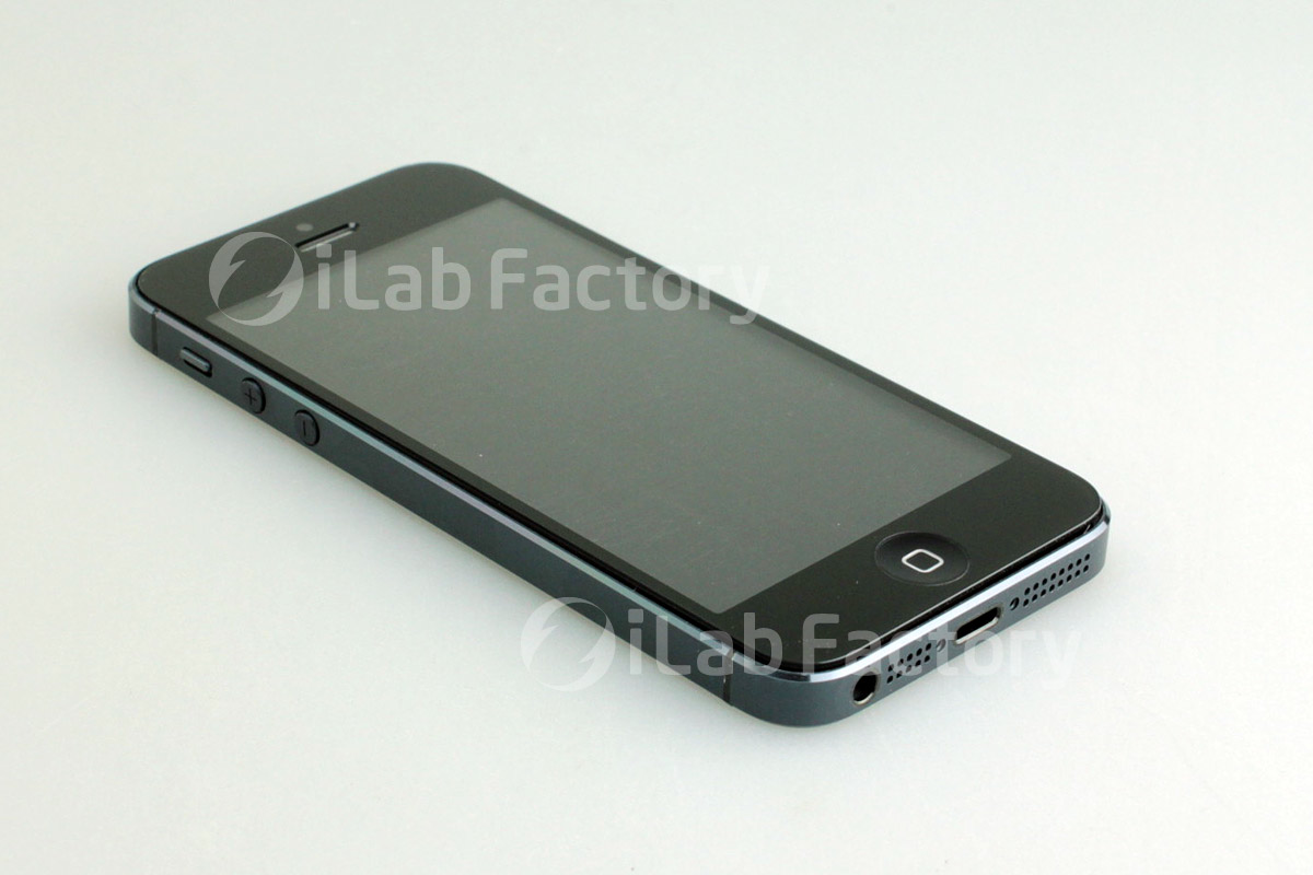 iPhone 5 and iPad Mini to be Announced on September 12th ...