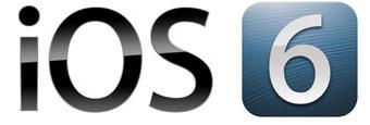 ios6 - Apple ne rigole pas avec la vente des UDID's
