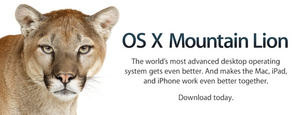 os_x_mountain_lion_banner.jpg
