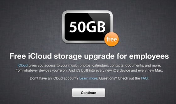 50gbicloud
