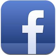 App-Store-Facebook.png