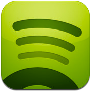 App Store  Spotify 1