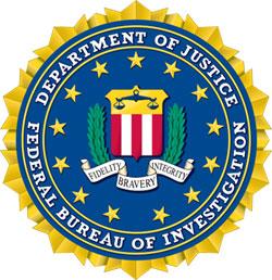 Kongres USA s největší pravděpodobností nepovolí šmírování našich mobilů FBI