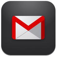 gmailforios