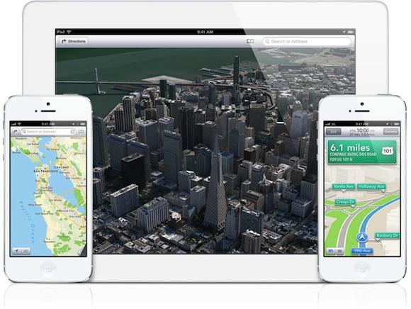 ios_6_iphone_ipad_maps.jpg