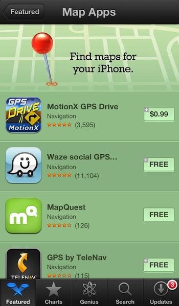 iphone_alternative_maps.jpg