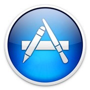 Appstore
