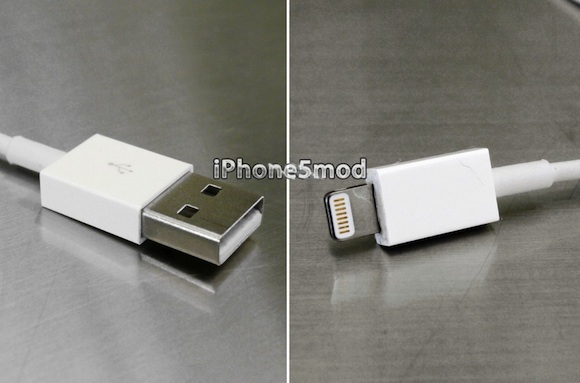 Unofficial Lightning USB Cables and Adapters Launching Soon at