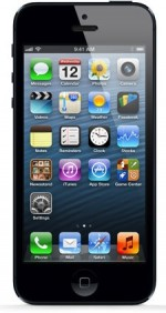 iphone_5_black_front